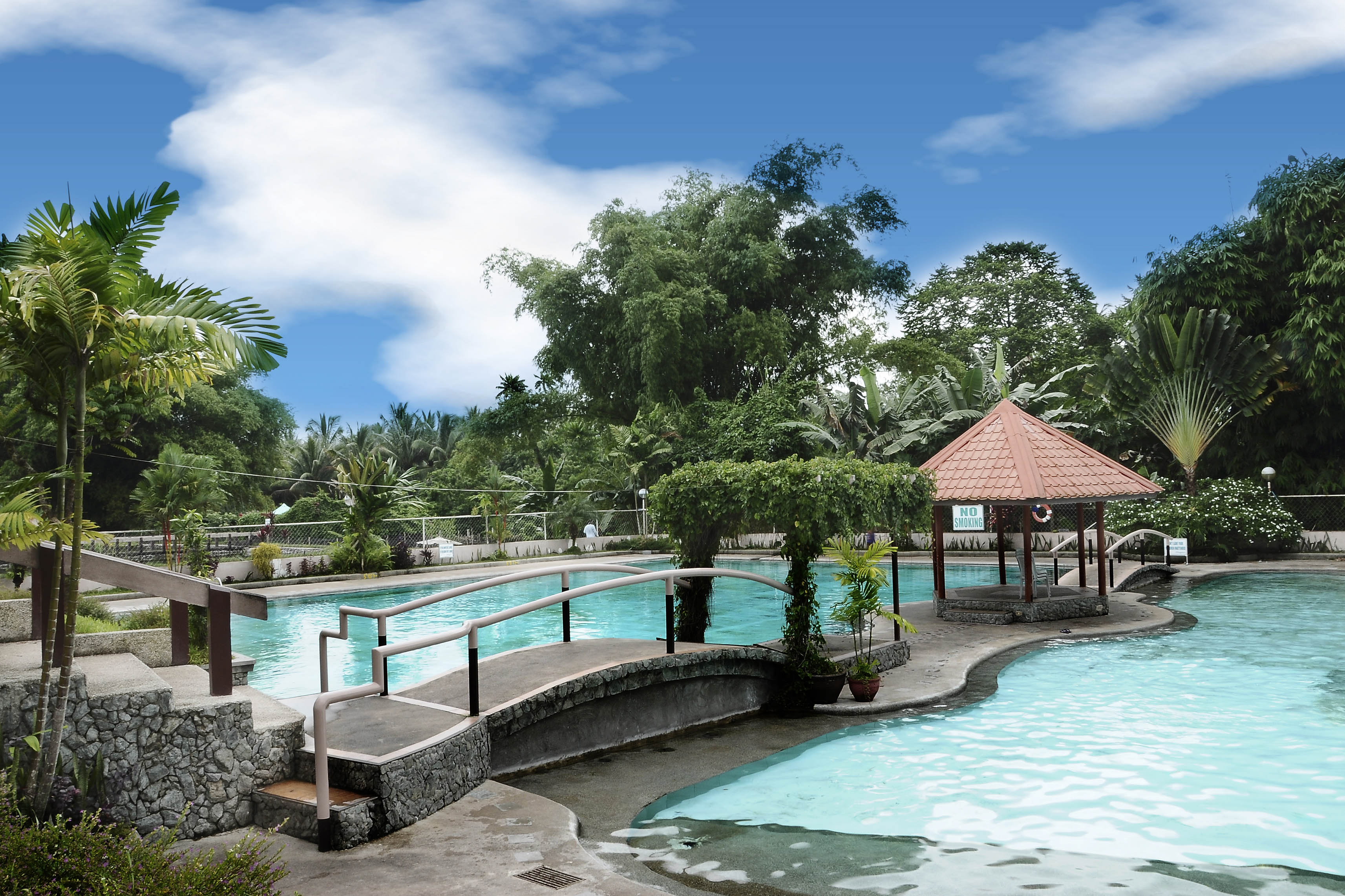 Dolores Farm Resort Dolores Hotels And Resorts Best Tourist Hotels And Resorts Attraction In