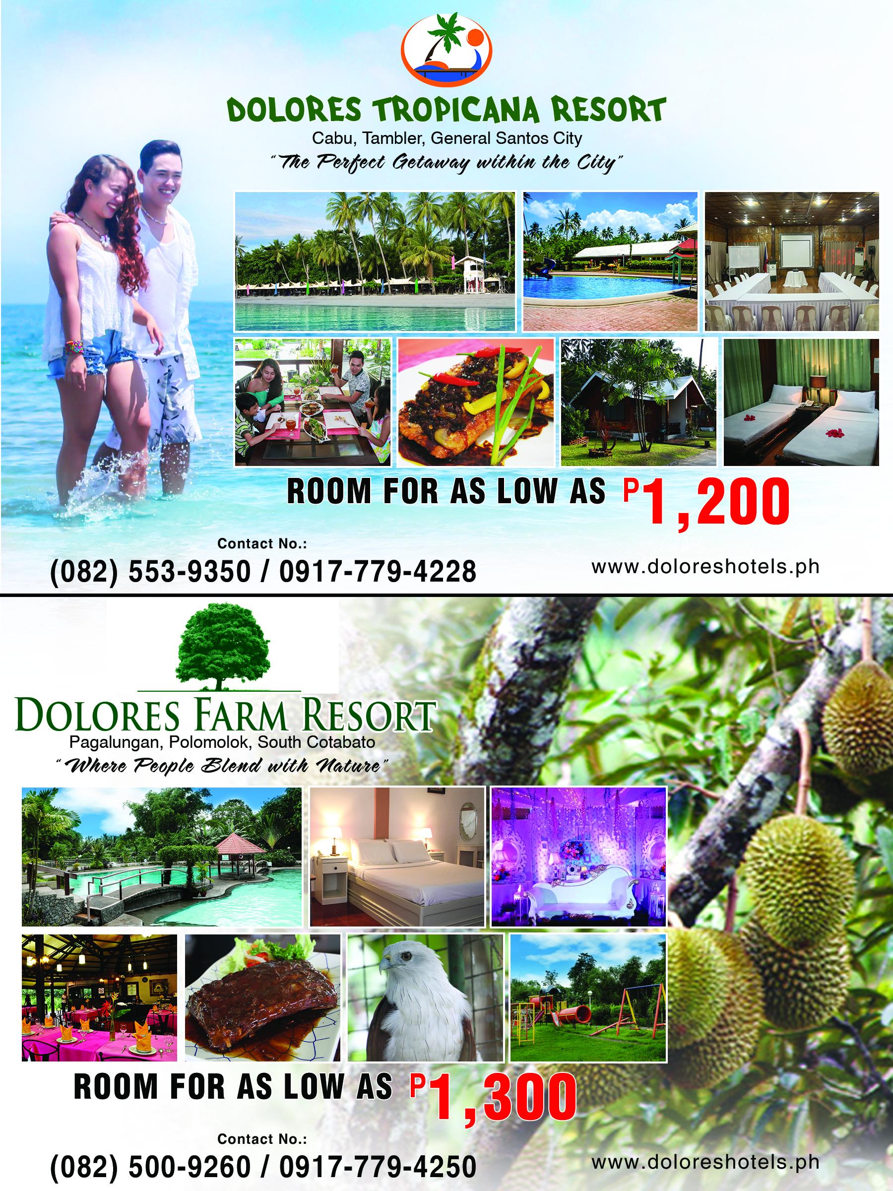 18-in-x-24-in_resort-facilities