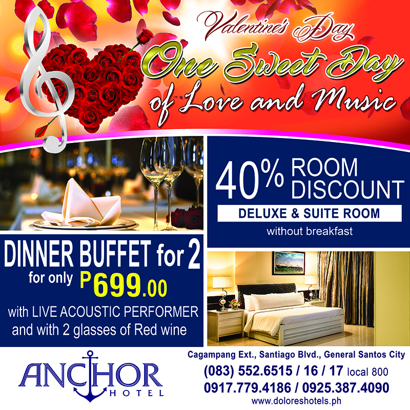anchor_8-x8-valentines_one-sweet-day