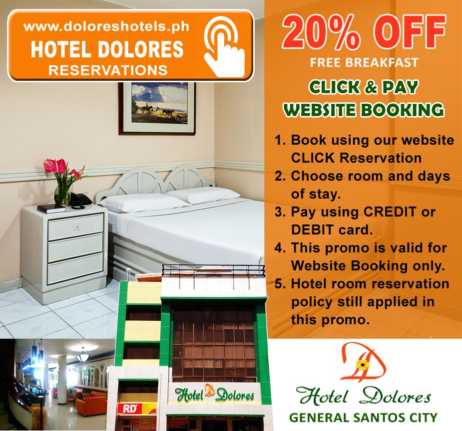 Hotelweb copy