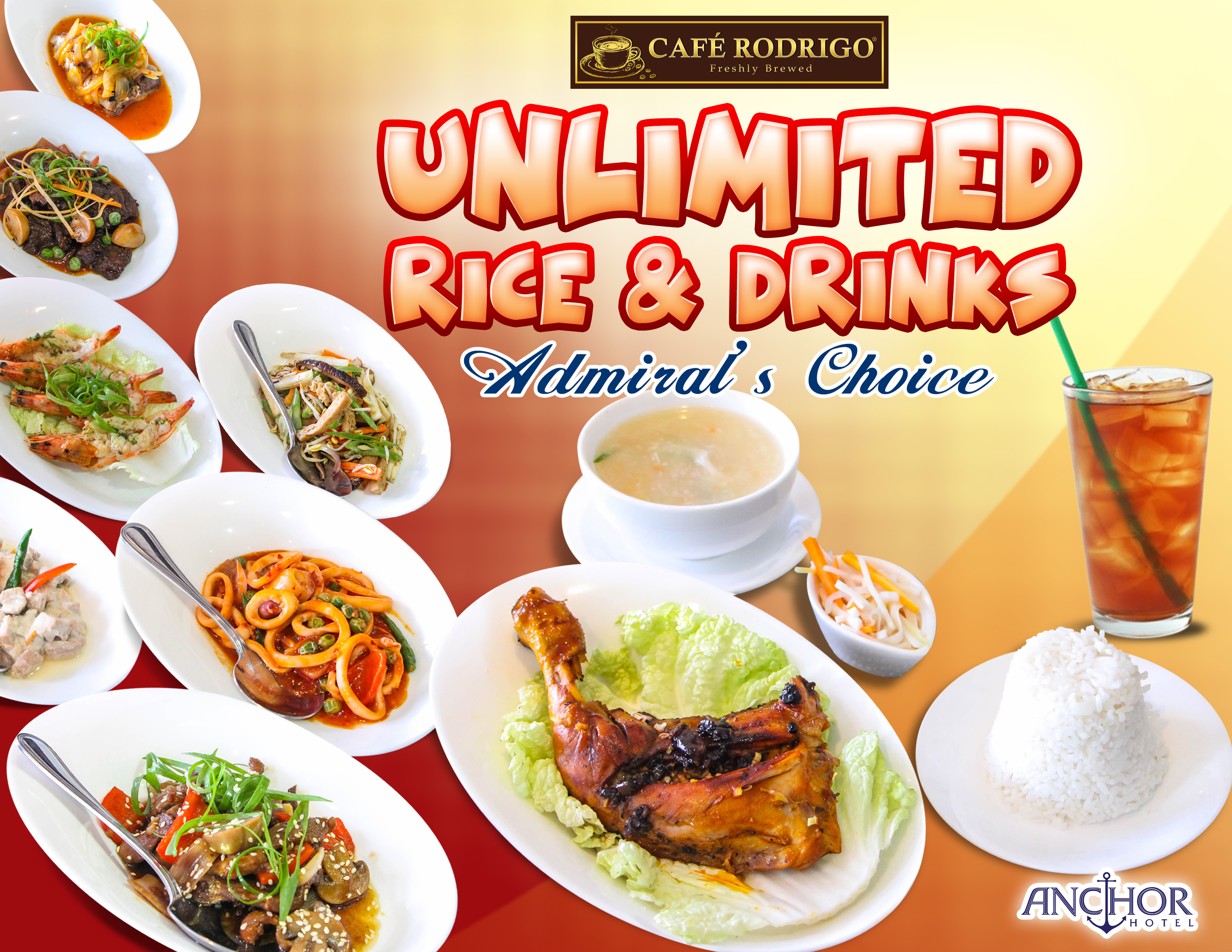 UNLI RICE LAYOUT_BOND