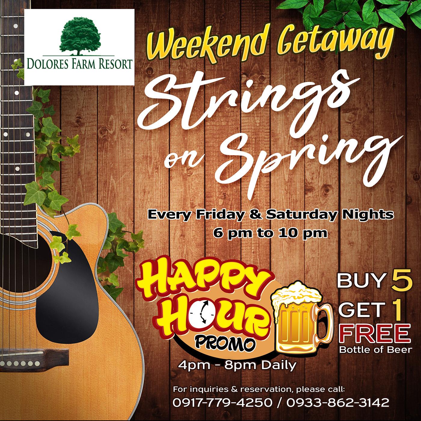 Strings on Spring 2018 002