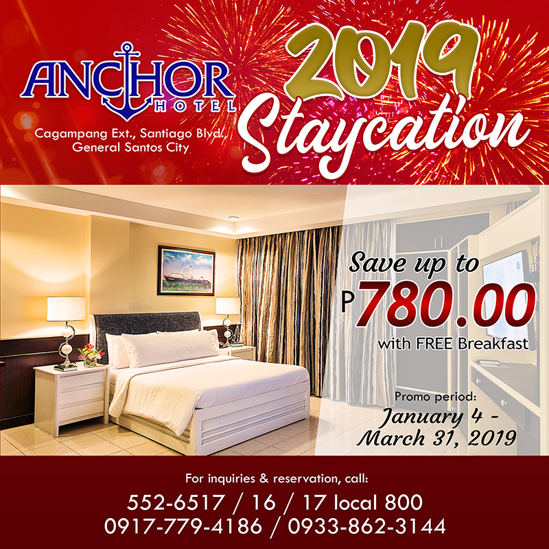 SMALL_Anchor Hotel New Year Promo