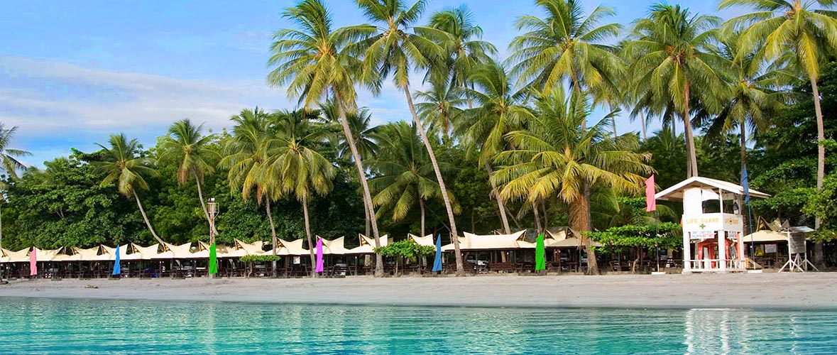 Dolores Tropicana Resort – Dolores Hotels and Resorts | Best Tourist Hotels  and Resorts Attraction in General Santos City